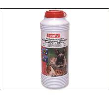 Odstraňovač pachu OdourKiller 600g