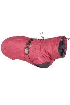 Oblek Hurtta Expedition parka červená 35XL