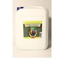Acidomid H holuby 5l
