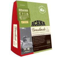 Acana REGIONALS GRASSLANDS DOG 340g