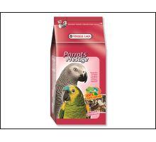 Krmivo Prestige pre veľké papagáje 3kg 1ks