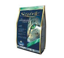 Bosch Sanabelle Sensitive jahňacie s ryžou 2kg