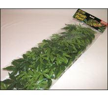 Rastlina EXO TERRA Abuliton veľká 80 cm 1ks