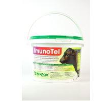 Imunotel 1kg