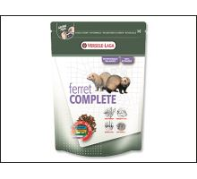 Versele-LAGA krmivo pre fretky Ferret Complete 10kg