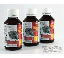 Chondrocat Biosol 500ml