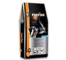Puffins Adult Lamb & Rice 1kg