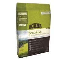 Acana Cat Grasslands Grain-free 2 balení 4,5kg