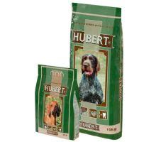 Aport Hubert pes 15kg