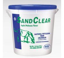 Farnam Sand Clear 99 plv 4,5 kg