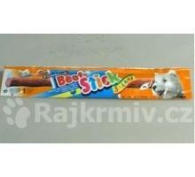Vitakraft Dog pochúťka Beef Stick s moriakom 1ks
