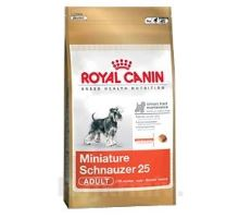 Royal canin Breed Bradáč 500g