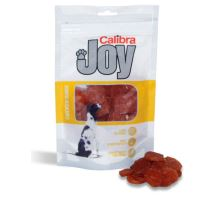 Calibra Joy Chicken Rings 80g exp. 06/2018