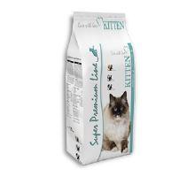 Delikan Cat Supra Kitten 1,5kg