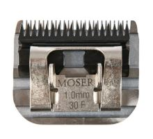 Náhradná strihacia hlava Moser 1245T