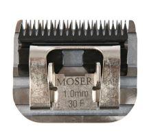 Náhradná strihacia hlava Moser 1245T 1 mm