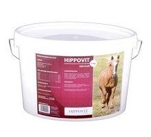 HIPPOVIT E Plus 10kg