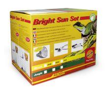 Lucky Reptile Bright Sun EVO Set Jungle