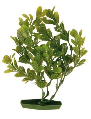 Akvarijní plastové rostliny TRIXIE - střední 25cm