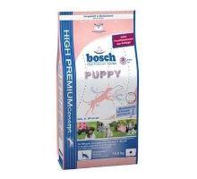 Bosch Dog Puppy Starter 7,5 kg