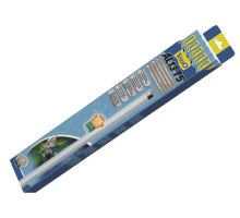 Náhradné žiarivka T5 TETRA AquaArt 60 l 13W