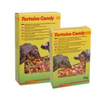 Lucky Reptile Tortoise Candy 70g