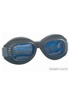 e9a1d8ddd Okuliare pre psov model Cool II - Rajkrmiv.sk