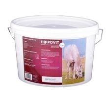 HIPPOVIT Antistres 1,5 kg