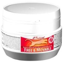 Phytovet Cat Free a movable 125g