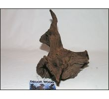 Koreň Driftwood Bulk M 1ks