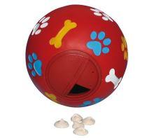 Lopta na pamlsky pre psa TRIXIE 7cm