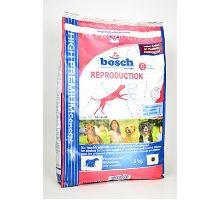 Bosch Dog Reproduction 7,5 kg