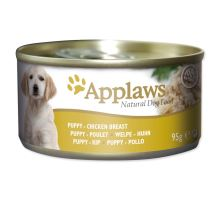 Applaws Puppy 95g