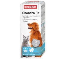 BEAPHAR Chondro Fit 35ml