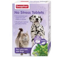 BEAPHAR No Stress 20ks