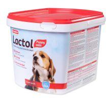 Mlieko sušené BEAPHAR Lactol Puppy Milk 2kg
