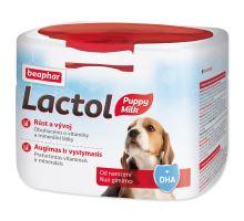 Mlieko sušené BEAPHAR Lactol Puppy Milk 250g