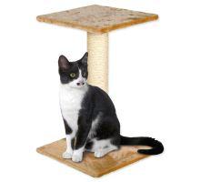 MAGIC CAT Odpočívadlo Beata béžové 39 cm 1ks