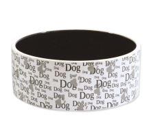DOG FANTASY keramická miska potlač Dog 16 cm 750ml