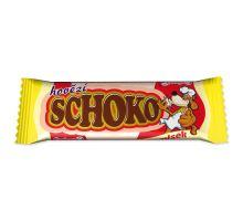 Čokoláda Dafiko hovädzie 30g