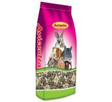 AVICENTRA špeciál pre králiky 15kg