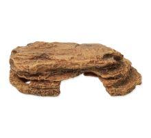 Dekorácie AQUA EXCELLENT Jaskyňa pieskovec 26 cm 1ks