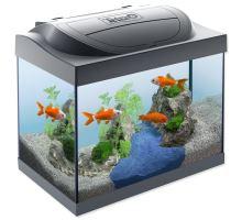 Akvárium set Tetra Starter Goldfisch Line LED 44 x 37 x 30 cm 30l