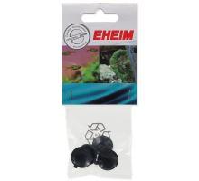 Náhradné prísavky EHEIM 4ks